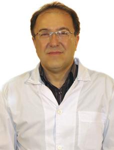 دکترشاهین شریفی