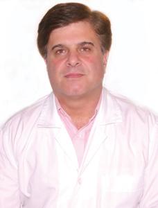 دکتر سینا