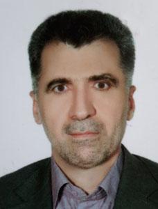 دکتر حمید کازرانی
