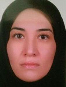دکتر مینو کارین مهرابیان