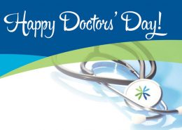 happy-doctors-day