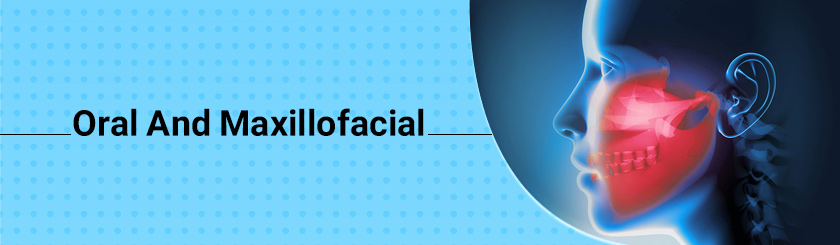oral-and-maxillofacial-surgery