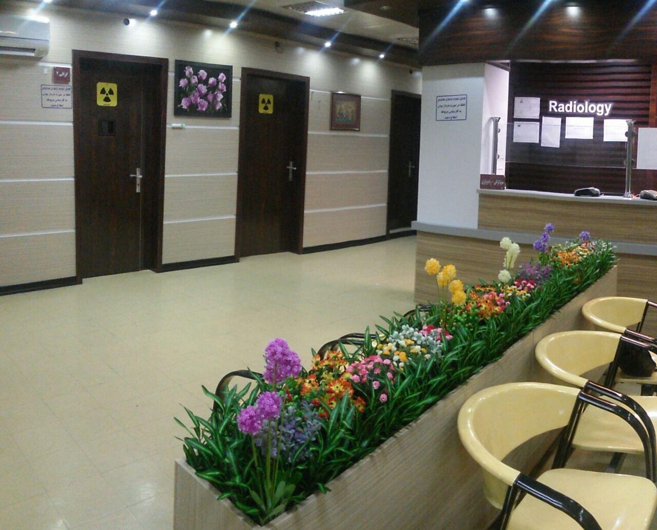 radiologhy-saj-clinic