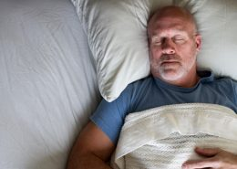 sleep-well-enough-and-is-effective-in-the-prevention-of-overweight